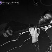 16 novembre 2013 - Circolo Magnolia - Segrate (Mi) - Naked and Famous in concerto