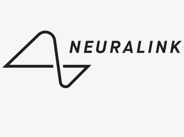 Elon Musk vuole metterci la musica direttamente nel cervello