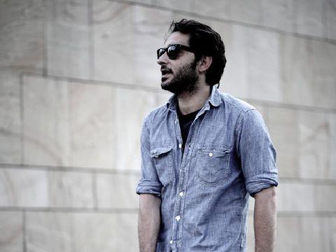 Concerti, Fabrizio Coppola: nuove date e un live dedicato a Springsteen