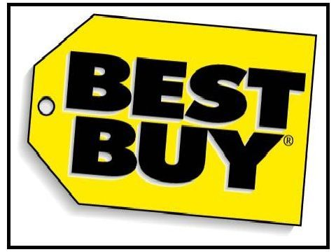 La crisi del retail: Best Buy chiude in UK e rinuncia all'Europa