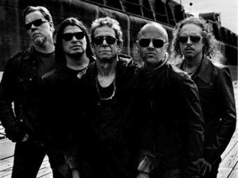 Lou-Metallica