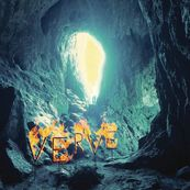 Verve - A STORM IN HEAVEN (2016 REMASTERED / DELUXE)