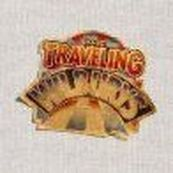 Traveling Wilburys - THE TRAVELING WILBURYS COLLECTION