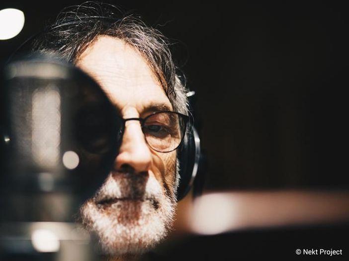 PFM, è Marco Sfogli il nuovo chitarrista. Sostituisce Franco Mussida - VIDEO