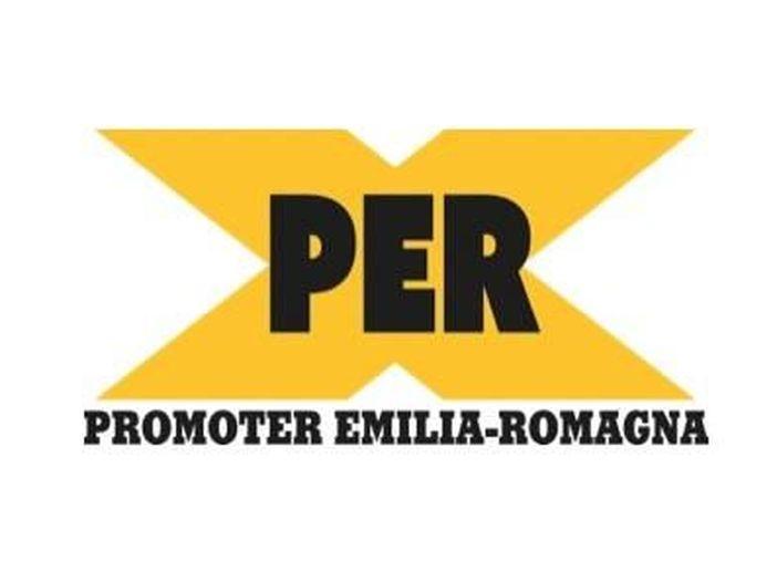 Emilia Romagna, nasce l'associazione di promoter PER