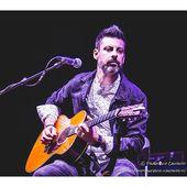 16 giugno 2016 - Summer Arena - Assago (Mi) - Jack Jaselli in concerto