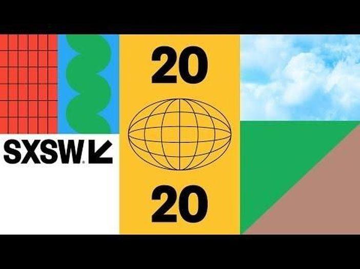 Coronavirus, annullato il South By Southwest 2020 ad Austin