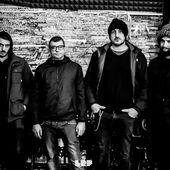 19 novembre 2019 - Freakout Club - Bologna - Lags in concerto