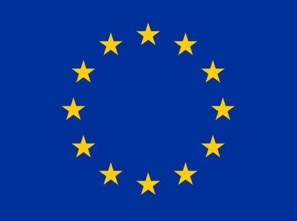 Direttiva Copyright UE accolta dal parlamento italiano: soddisfazione di FIMI, AFI e PMI