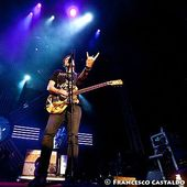 4 Settembre 2010 - Arena Parco Nord - Bologna - Blink-182 in concerto