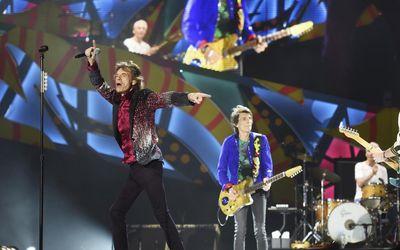 Rolling Stones - Havana Moon (nei cinema il 23 settembre)