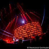 17 marzo 2015 - MediolanumForum - Assago (Mi) - Luciano Ligabue in concerto