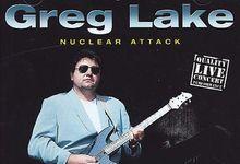 Greg Lake: dagli esordi fino agli ultimi dischi, la sua carriera