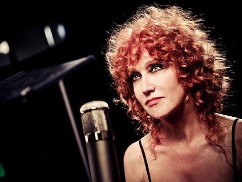 Fiorella Mannoia, da venerdì in radio il singolo 'Le parole perdute'