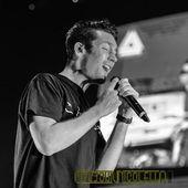 4 luglio 2017 - GruVillage - Grugliasco (To) - Bastille in concerto