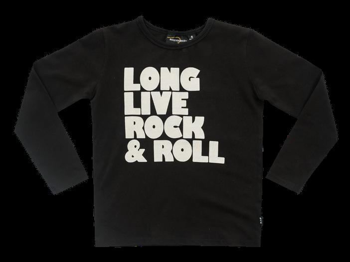Long Live Rock: rockstar che hanno superato i 70 anni
