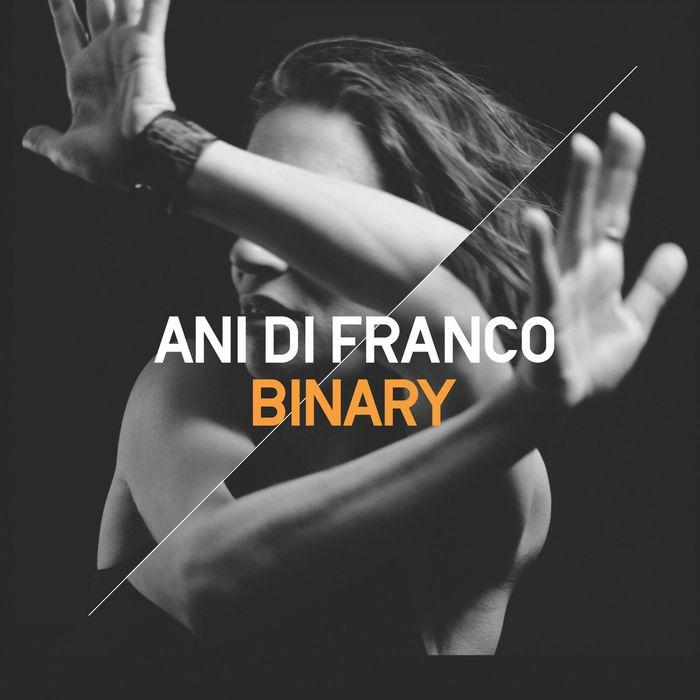 https://a6p8a2b3.stackpathcdn.com/7NDJ-MnlPMuWHICOY5azvt_f0rA=/700x0/smart/rockol-img/img/foto/upload/ani-difranco-binary-album-cover.jpg