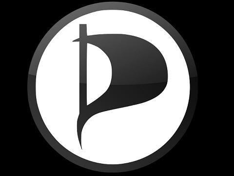 Germania, il Partito Pirata 'sfonda' anche in Nord Reno-Vestfalia