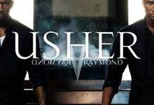 'Global Goal: Unite for our future': Usher presenta il suo nuovo singolo. Video