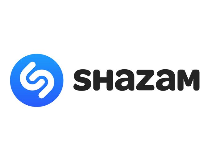 Shazam, record: un miliardo di brani taggati ogni mese