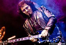 Heaven and Hell, in preparazione uno show per Ronnie James Dio