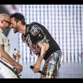 25 giugno 2015 - Stadio Meazza - Milano - Jovanotti in concerto