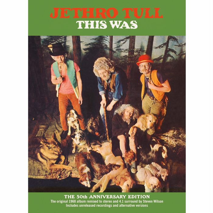 https://a6p8a2b3.stackpathcdn.com/7Xv3POQI48oRxnUq5vRwIYndRRc=/700x0/smart/rockol-img/img/foto/upload/jethro-tull-this-was-cd-dvd-updated-packshot.jpg