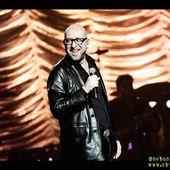 28 novembre 2013 - Teatro del Giglio - Lucca - Mario Biondi in concerto