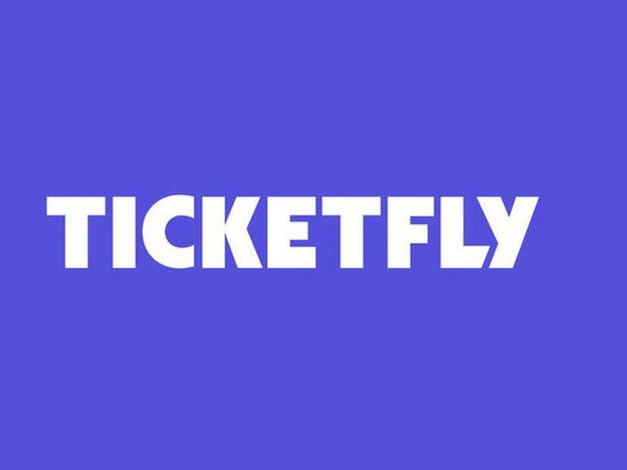 Attacco hacker ai danni di Ticketfly, il servizio di biglietteria di proprietà di Eventbrite è offline