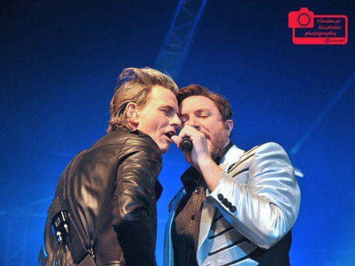 Concerti: Duran Duran in Italia per 5 date a giugno
