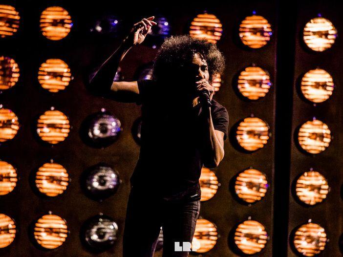 I Wanna Rock all summer: 5 curiosità sugli Alice in Chains