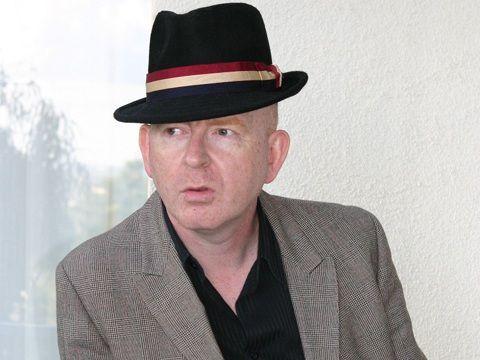 Alan McGee annuncia i primi titoli della sua etichetta