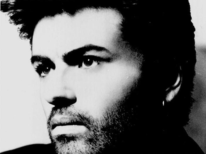 George Michael, un concerto tributo la prossima estate a Londra
