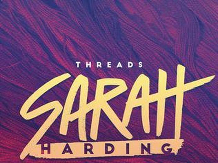 Girls Aloud, Sarah Harding in lotta contro un tumore al seno