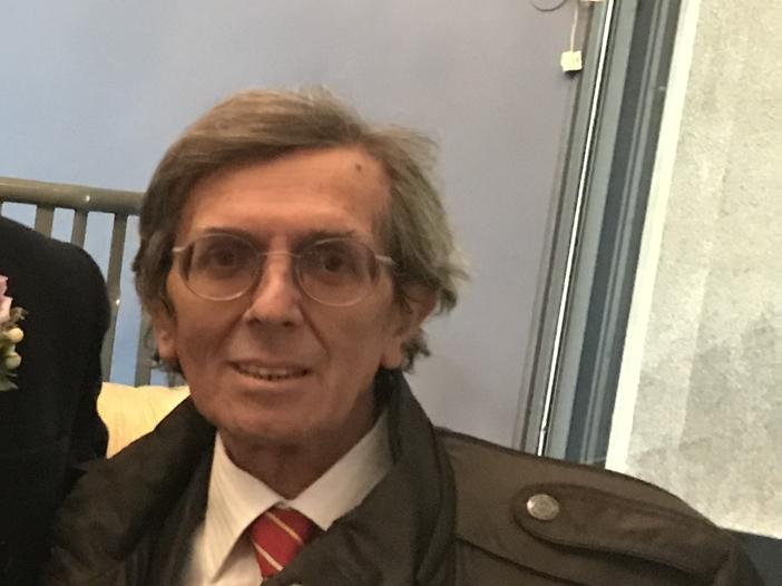 Addio al discografico Franco Dedevitiis: i ricordi di Bertoncelli e Marziano