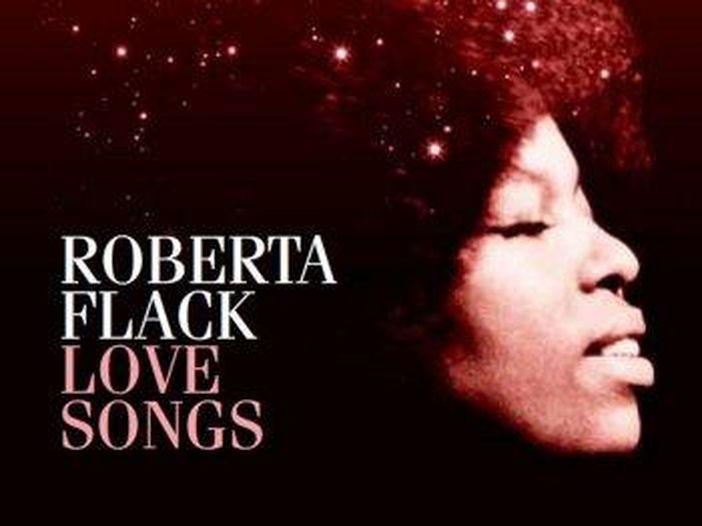 """Roberta Flack e le cover della sua immortale """"Killing Me Softly with His Song"""""""