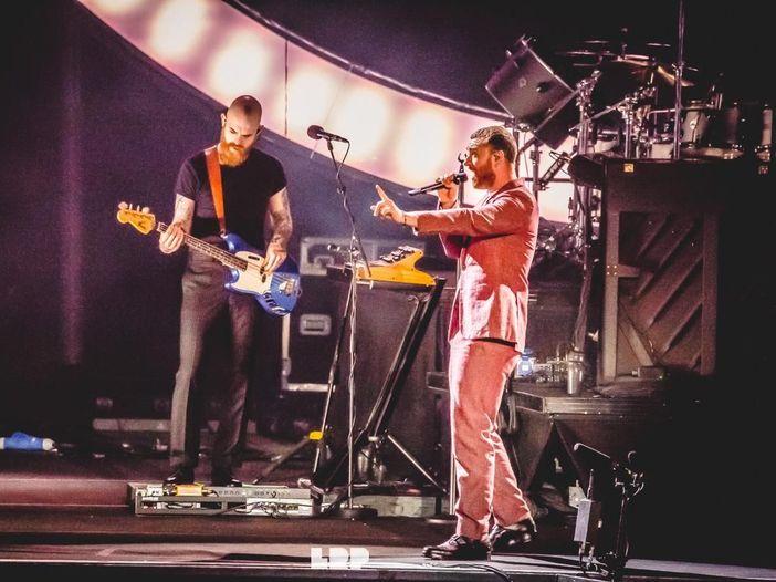 Sam Smith, il concerto cancellato: ecco cosa fare per i rimborsi dei biglietti di Milano