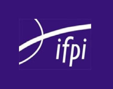 La IFPI: 'Nel 2012 l'industria musicale è tornata a crescere dopo 13 anni'