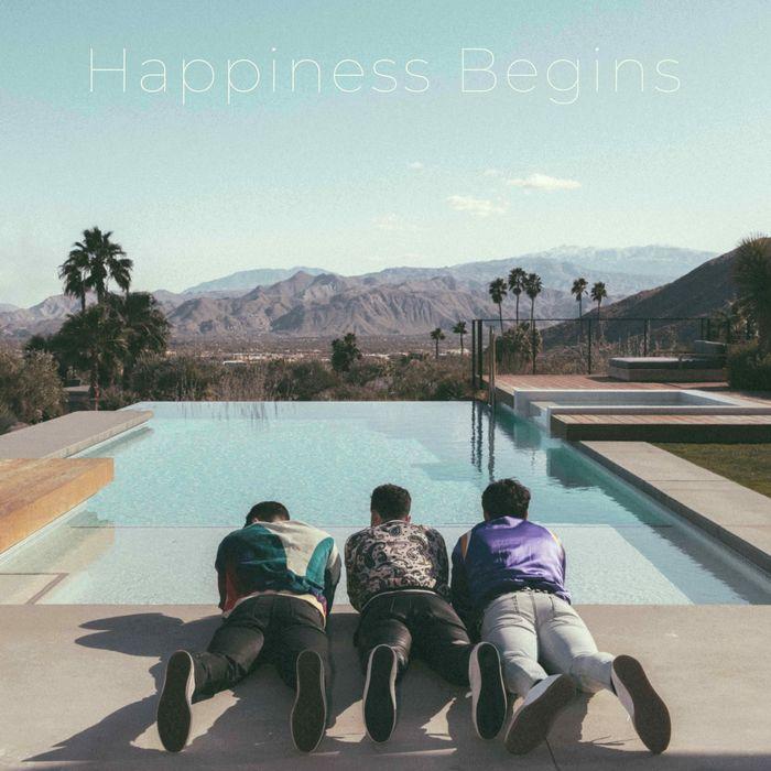 https://a6p8a2b3.stackpathcdn.com/7q2LzHBOOci6PAT8QdWbJu-bgDM=/700x0/smart/rockol-img/img/foto/upload/happiness-begins-jonas-brothers.jpg
