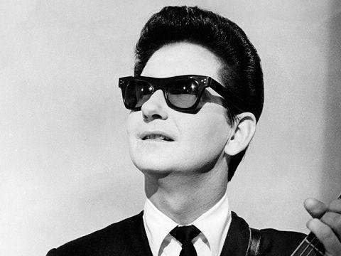 Esce tra 2 mesi un album di inediti di Roy Orbison