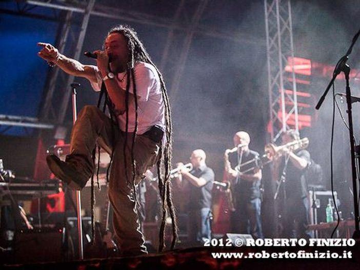 Concerti, unica data italiana per i Gang of Four e tour degli Africa Unite
