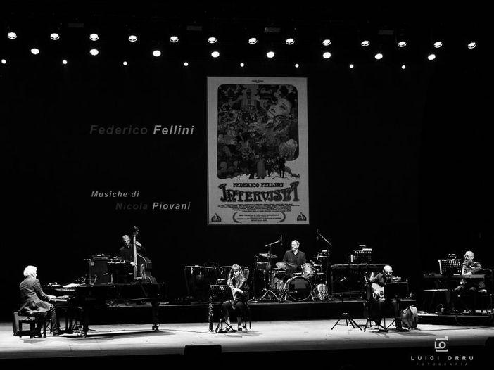 Sanremo 2019, l'appello di Nicola Piovani per la direttiva europea sul copyright