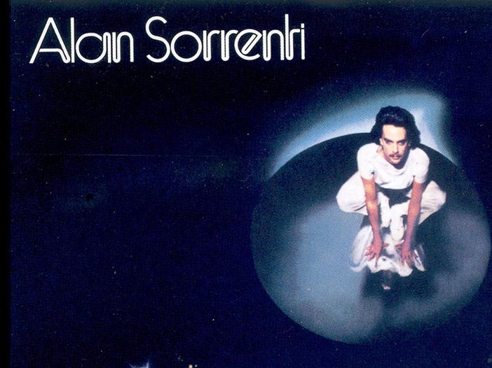 Alan Sorrenti, i 40 anni di 'Figli delle stelle': 'All'epoca si parlò di tradimento, oggi non avrebbe senso'
