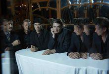Concerti, Einsturzende Neubauten: la band tedesca dal vivo in Italia a luglio