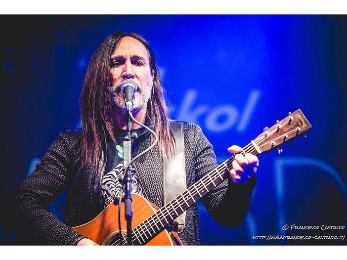 Rockol Awards 2019, guarda la fotogallery della serata