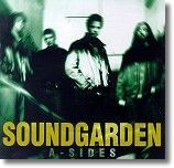 Soundgarden/A-Sides