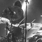 8 febbraio 2016 - Alcatraz - Milano - Twenty One Pilots in concerto