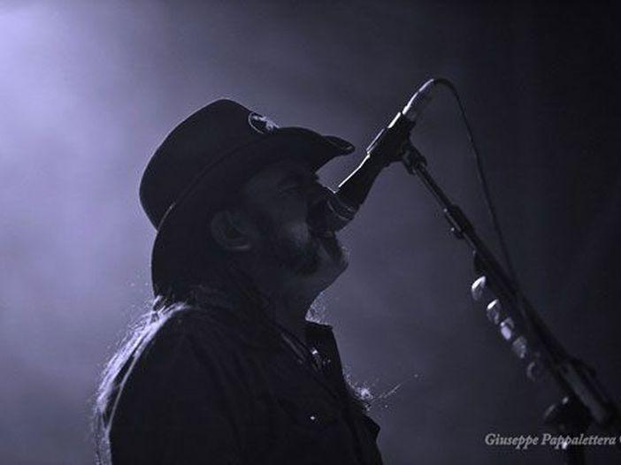 Concerti, Motorhead: dal vivo il 24 giugno al City Sound di Milano