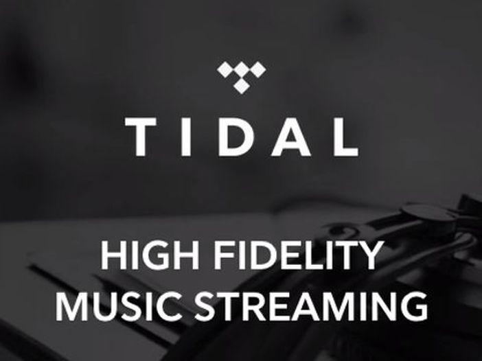 Tidal, alla società di telecomunicazioni americana Sprint il 33% delle azioni per 200 milioni di dollari