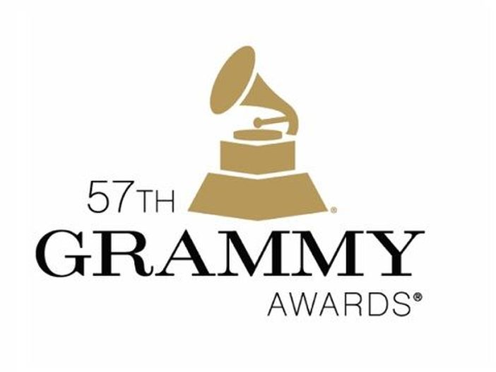 Grammy Awards, si esibiranno dal vivo Metallica, John Legend, Keith Urban e Carrie Underwood